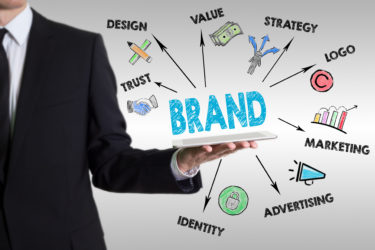 The 10 Rules of Trademarks And How Learn More